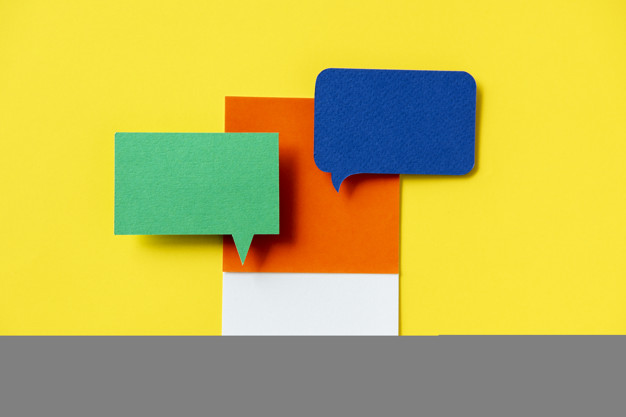 Blog commenting strategy: Is this any good?