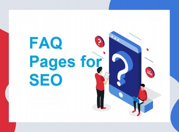 FAQ pages: The ONE Guide to Rule SEO's