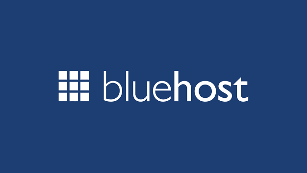 Bluehost India Review (2021): Here's what I think of this popular host!