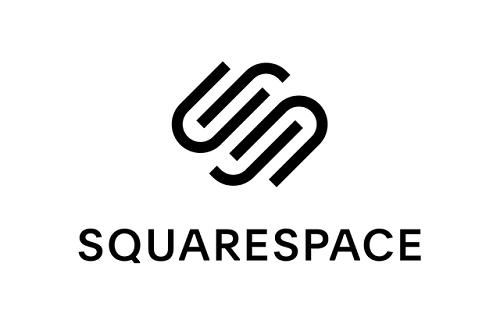 squarespace.com - blogging platform